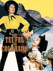 Der Teufel von Colorado