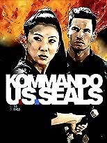 Kommando U.S. Seals