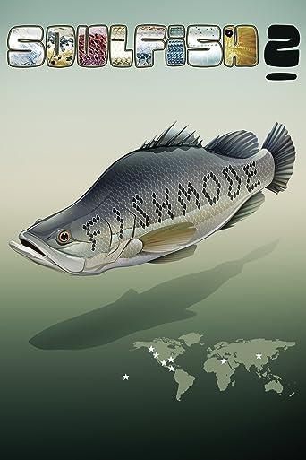 Soulfish 2: Fish Mode [OV]