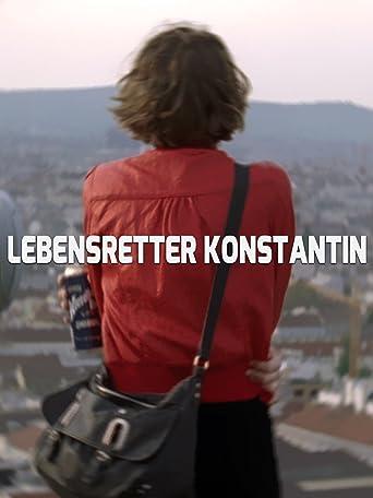 Lebensretter Konstantin