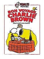 Gute Reise, Charlie Brown