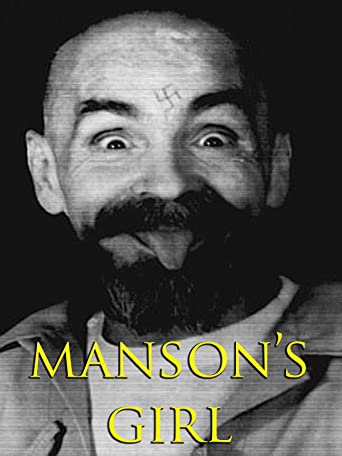Manson's Girl [OV]