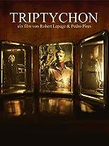 Tryptichon