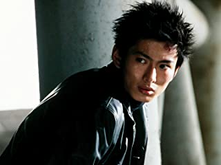 仮面ライダー龍騎 第11話