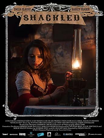 Shackled [OV]