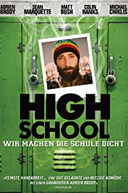 High School - Wir machen die Schule dicht