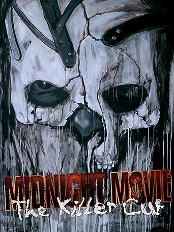 Mitternachtsvorführung (Midnight Movie) [OV]