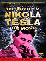 Das Geheimnis des Nikola Tesla