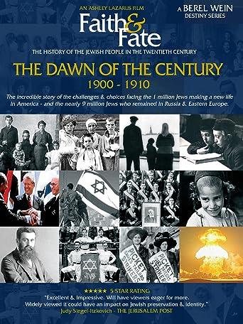 The Dawn of the Century. 1900 - 1910 [OV]