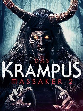Das Krampus-Massaker 2