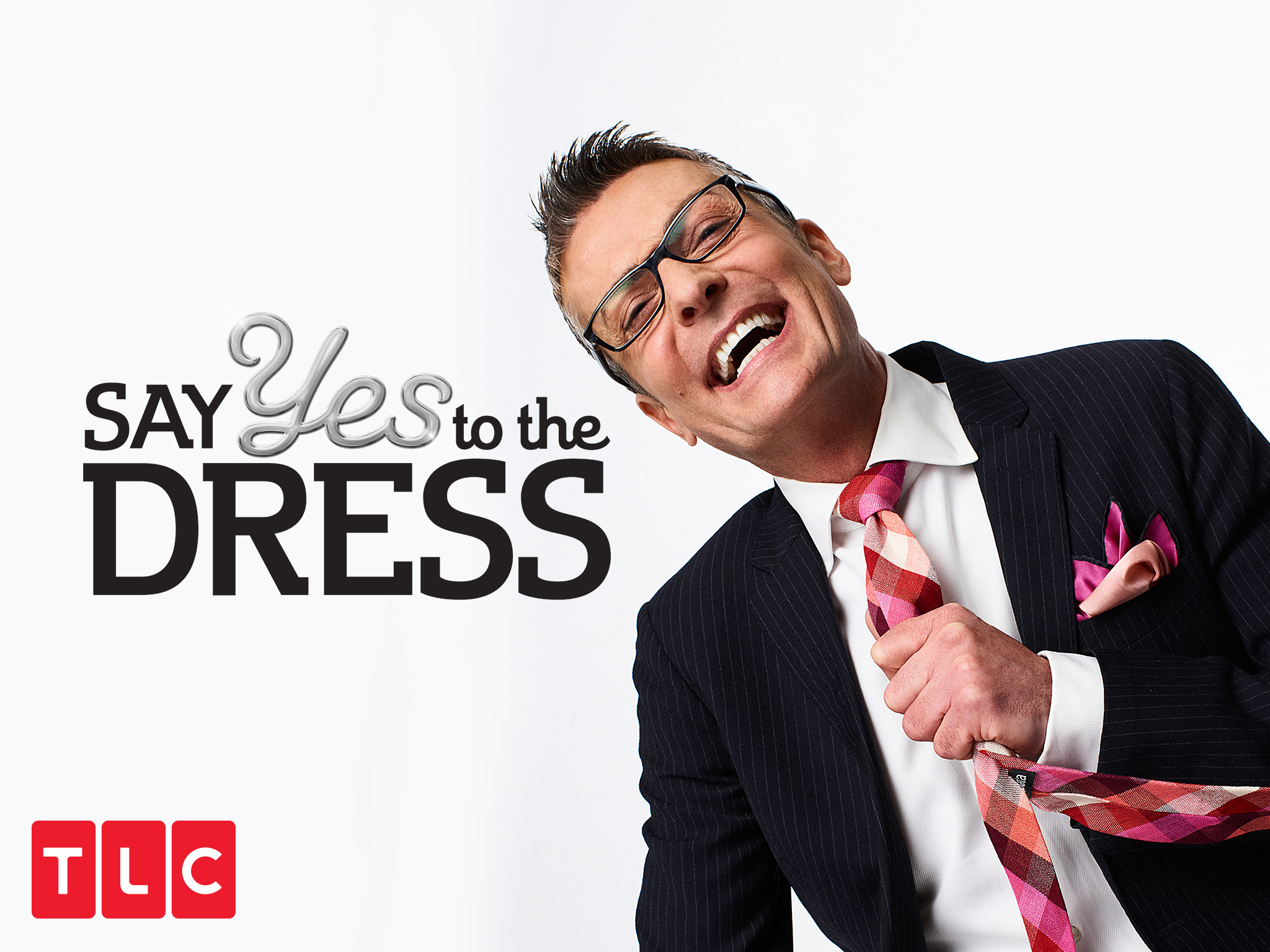 Watch say yes to the dress episodes season 16 tv guide season 16 episode 6 ombrellifo Gallery
