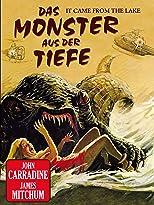 Monster aus der Tiefe
