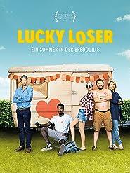 Lucky Loser - Ein Sommer in der Bredouille