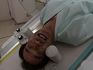 ガンを探し出せ 〜世界初・胃カメラ開発〜