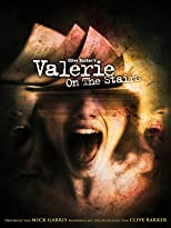 Masters of Horror - Valerie on the Stairs