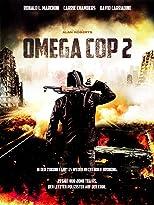 Omega Cop 2