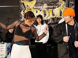 DANCE BATTLE TV PROUD シーズン5