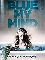 Amazon - instantwatcher - Blue My Mind