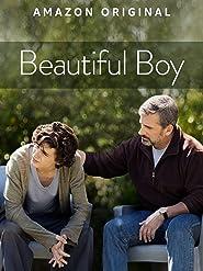 Beautiful Boy (4K UHD) [dt./OV]