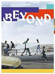 Beyond - An African Surf Documentary (OmU)