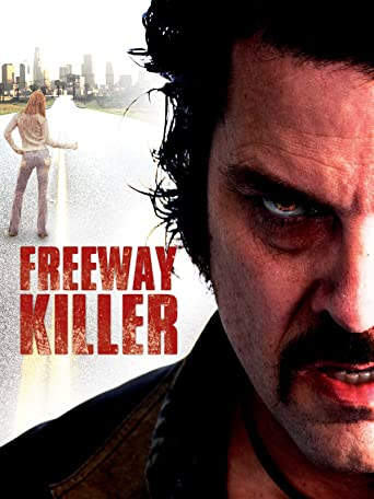 Freeway Killer (2010)