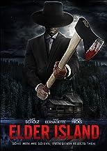 Elder Island [OV]
