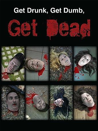 Get Dead [OV]
