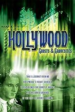 Hollywood Ghosts & Gravesites [OV]