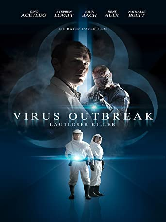 Virus Outbreak: Lautloser Killer