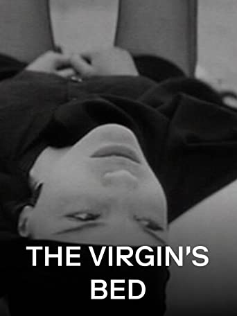 The Virgin's Bed