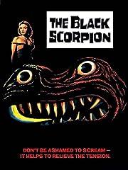 黒い蠍(字幕版)