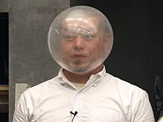 HITOSHI MATSUMOTO Presents ドキュメンタル シーズン1 脱落者続出