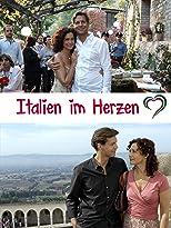 Italien im Herzen