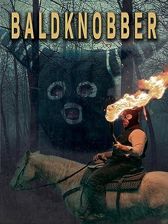 Baldknobber