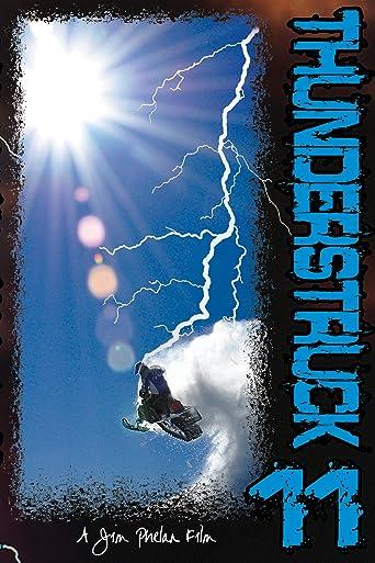 Thunderstruck 11