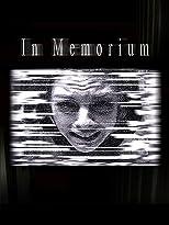 In Memorium [OV]
