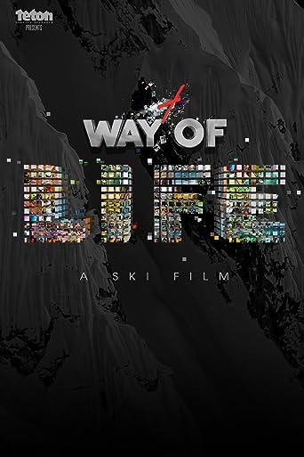 Way of Life [OV]