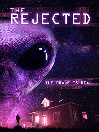 The Rejected [OV]