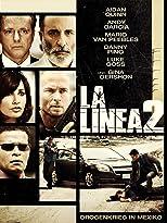 La Linea 2 - Drogenkrieg in Mexiko