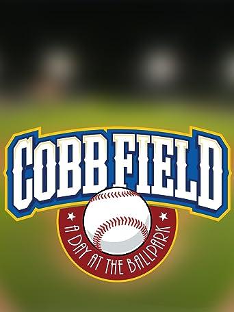 Cobb Field [OV]