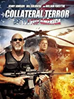 Collateral Terror - Battle for America