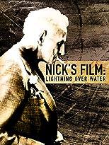 Nick's Film