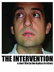 The Intervention [OV/OmU]