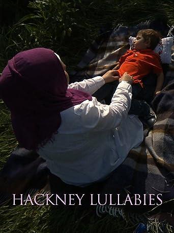 Hackney Lullabies