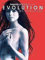 Parasite Doctor Suzune: Evolution