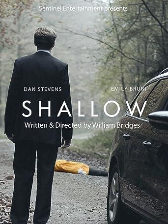 Shallow [OV]