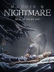 Nightmare: Schlaf nicht ein!