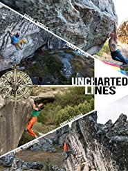 Uncharted Lines [OV/OmU]