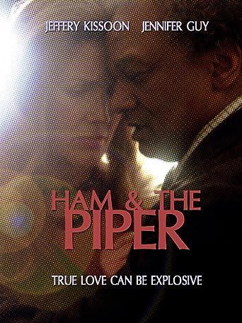 Ham and the Piper [OV]