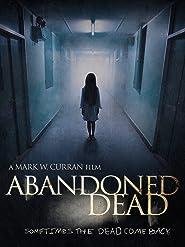 Abandoned Dead
